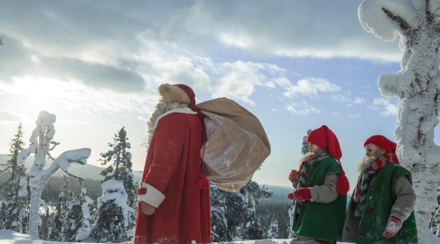2015 02 12 Ks Visit Finland 0171 Web Ready