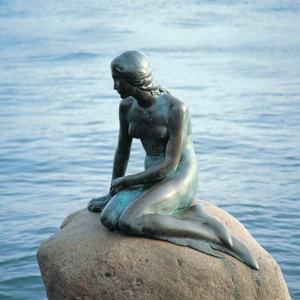 Photo: Lennard Nielsen/Visitdenmark.com