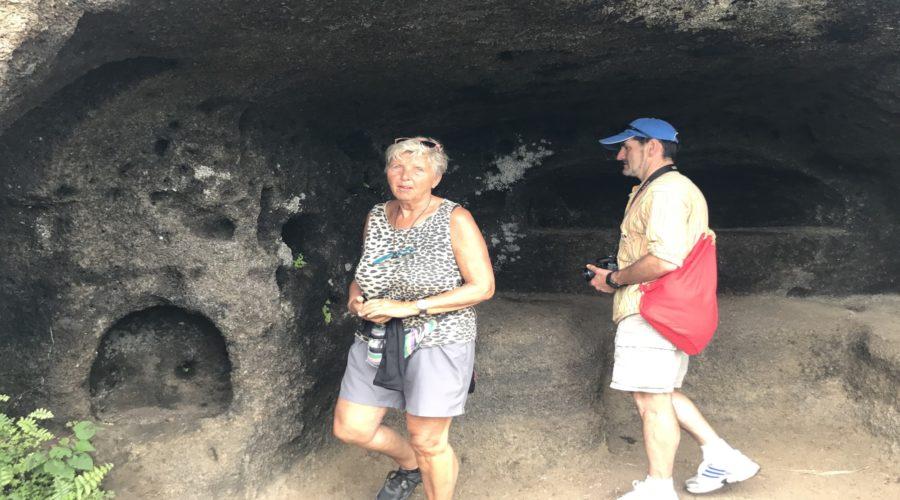 6. Floreana Island Pirates Cave (2)