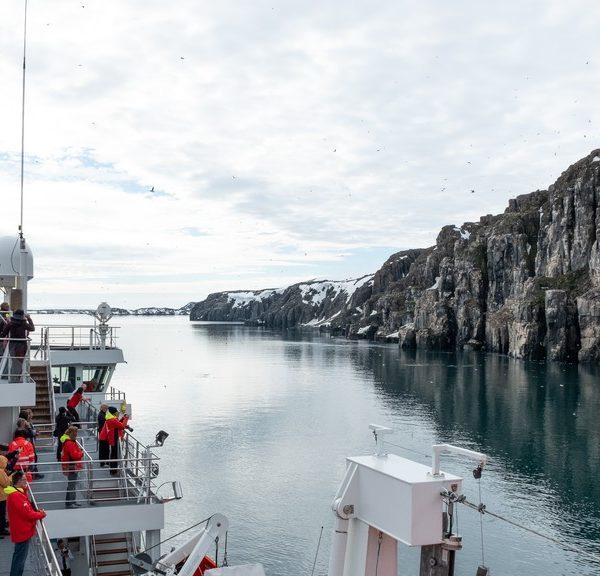Alkefjellet Svalbard Hgr 123479 1024 Photo Stefan Dall