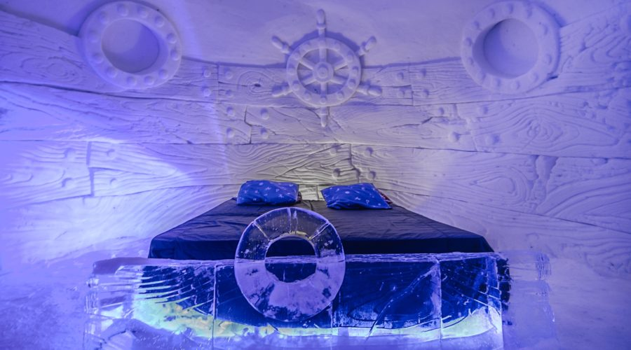 Bed, Snowhotel Kirkenes 149a42 4dd9911780214c0996aff5de9e866d5d Mv2 D 3780 2422 S 4 2 Web Ready