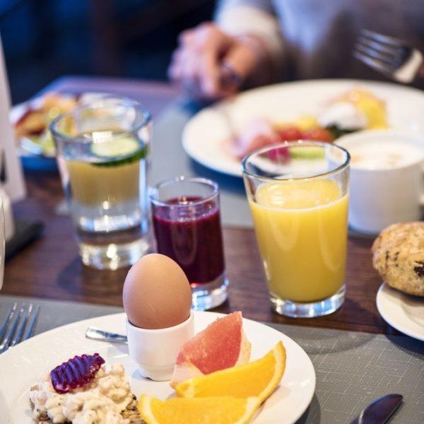 Breakfast Buffet Norway Hgr 118760 1024 Photo Agurtxane Concellon