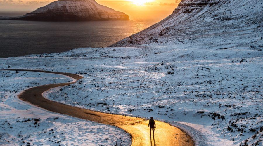 Cosmokoala Faroeislands 01 Wr