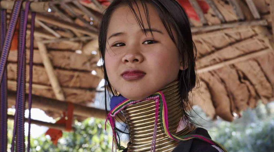 Chang Mai