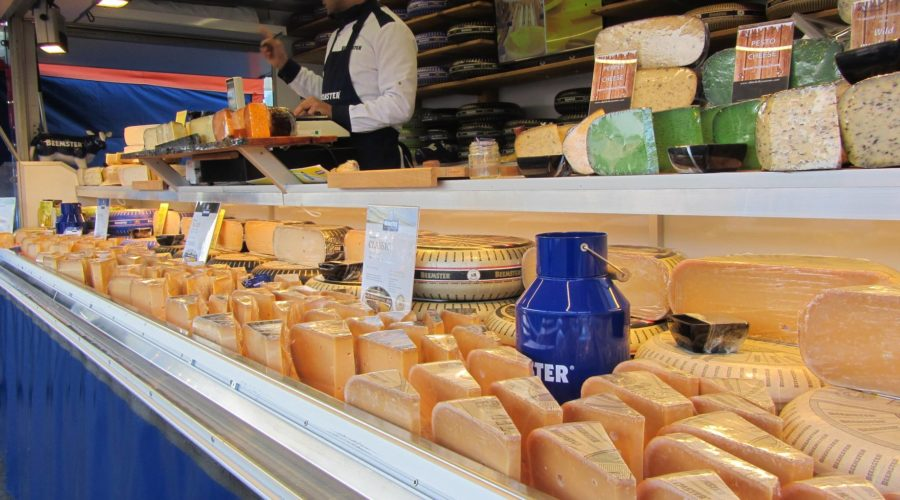 Cheese Market Maria Sievers Img 7253 Web Ready