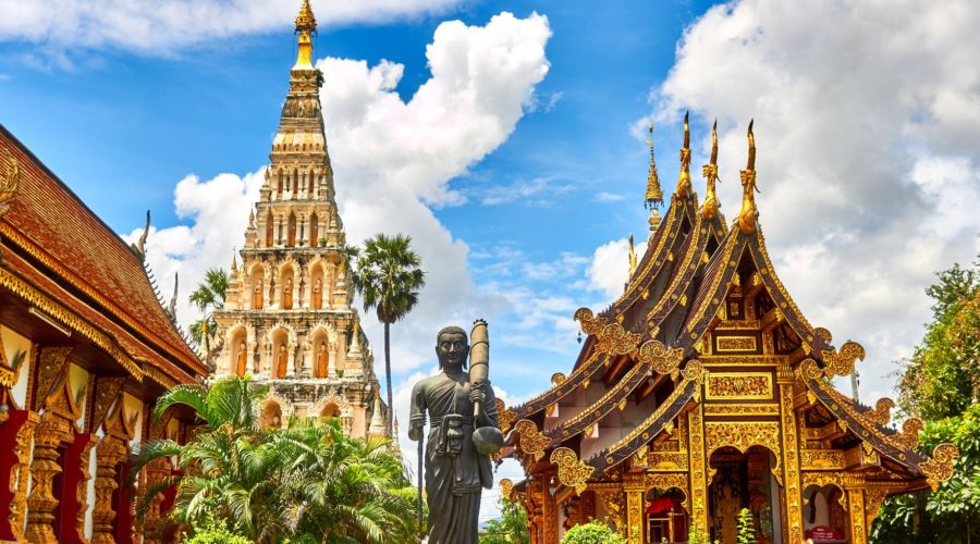 Chiang Mai Wiang Kum Kam Temple Web Ready