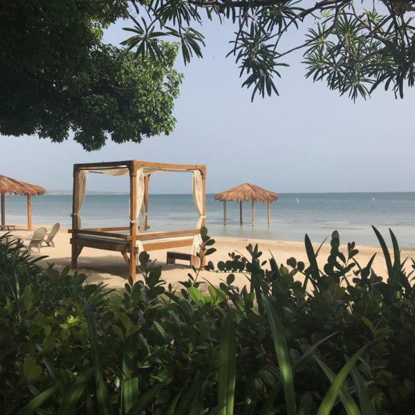 Copamarina Resort And Spa Beach Web Ready Flipped