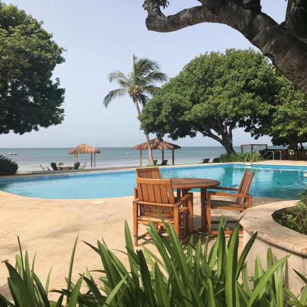 Copamarina Resort And Spa Pool And Beach Web Ready