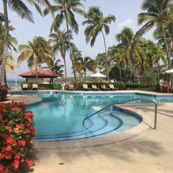 Copamarina Resort And Spa Pool Web Ready