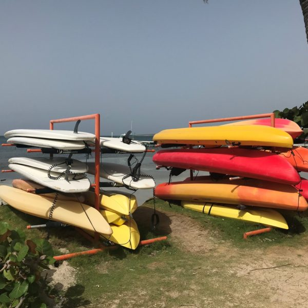 Copamarina Resort And Spa Water Activities Web Ready