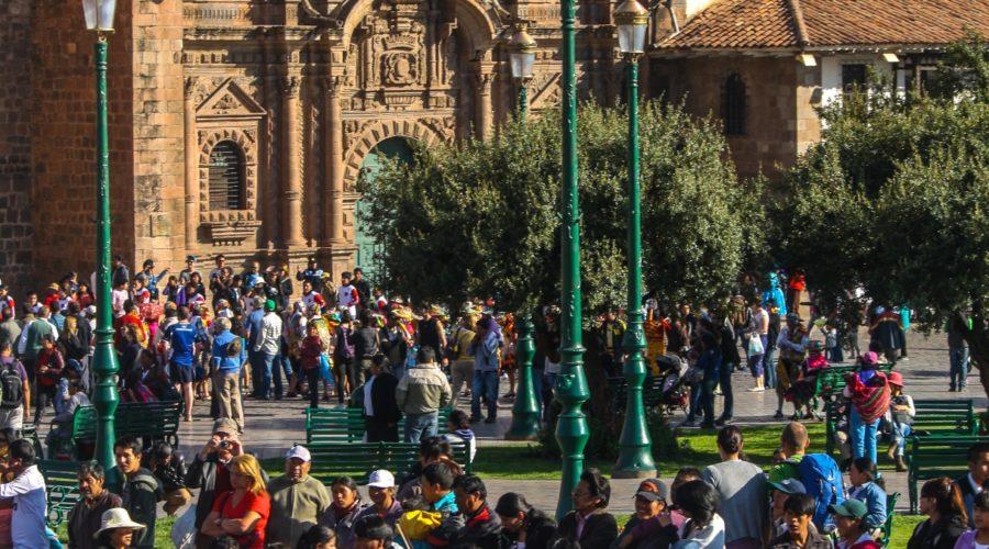 Cusco Plaza Web Ready