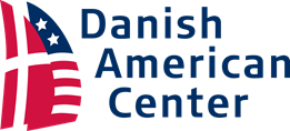 Danish Center Logo