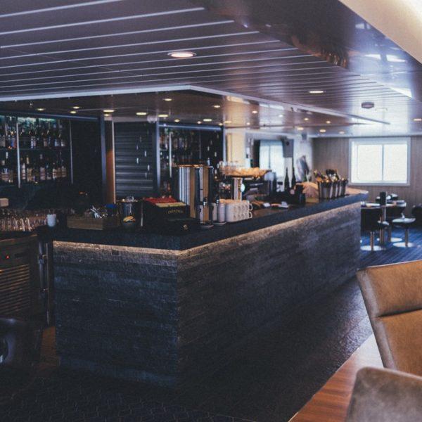 Explorer Bar Ms Spitsbergen Hgr 113942 1024 Photo Madis Särglepp