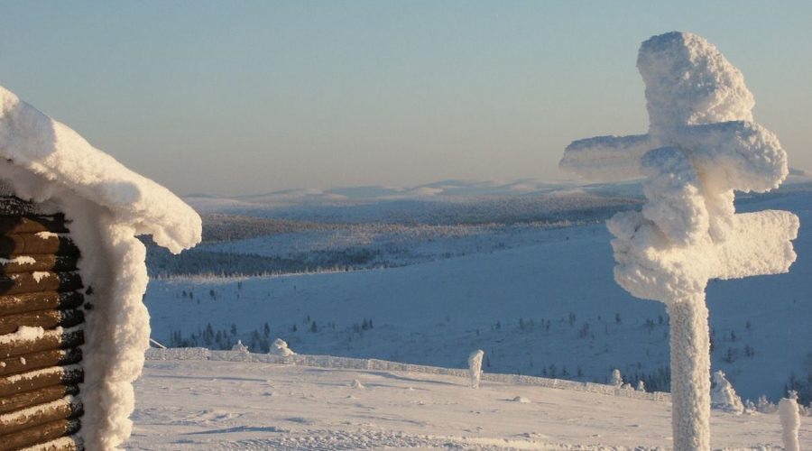 Fabulous Lapland Visitfinland Web Ready Copy (2)