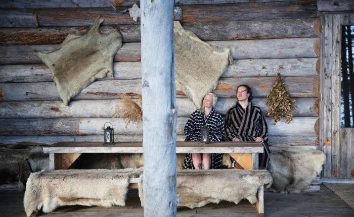 Finland Sauna Winter Ruka Kuusamo 8m0a1332 Web Ready