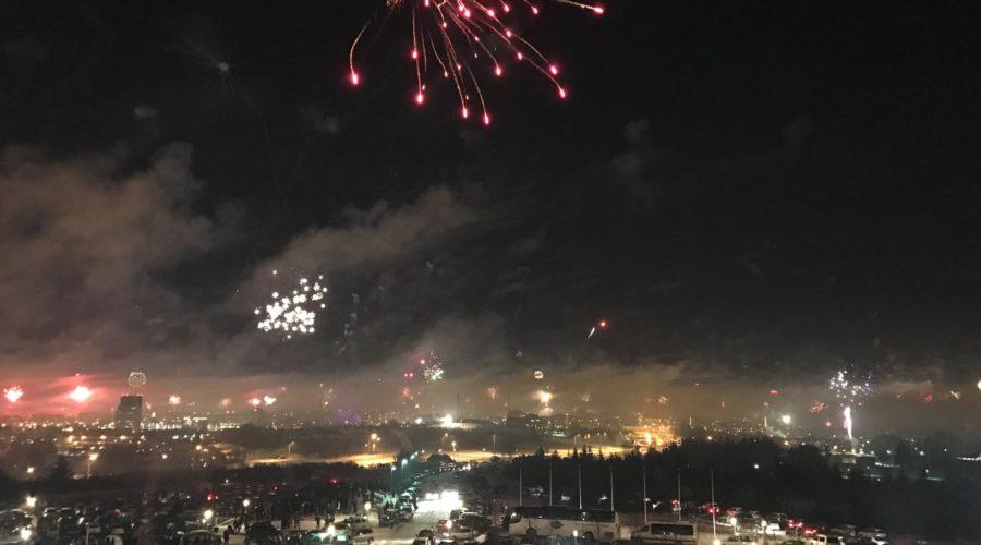 Fireworks 3 Alyssa Thompson Img 0313 Web Ready