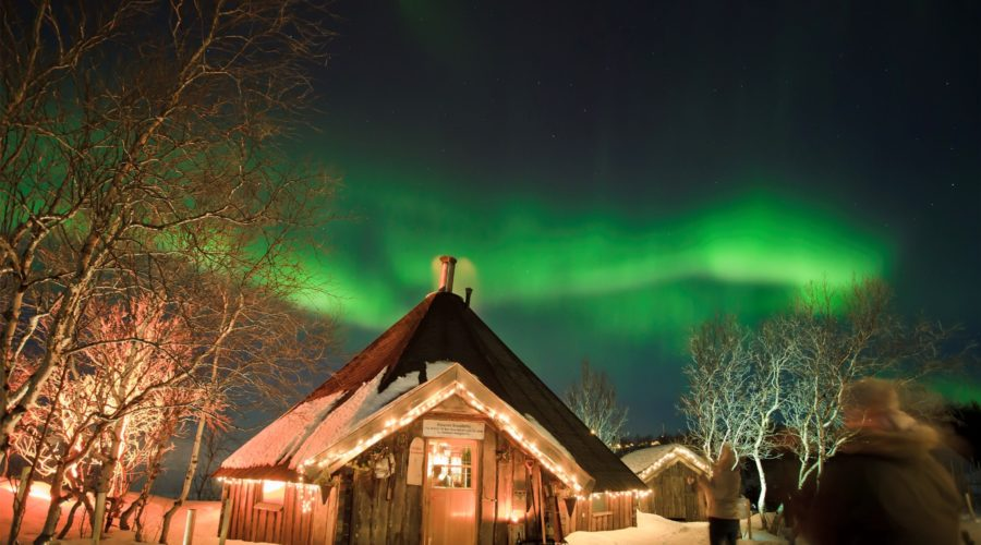 Gabba Hus, Snowhotel Kirkenes 149a42 235b3cfb8d054e62b1fd4a4747952553 Mv2 D 3000 2277 S 2 Web Ready