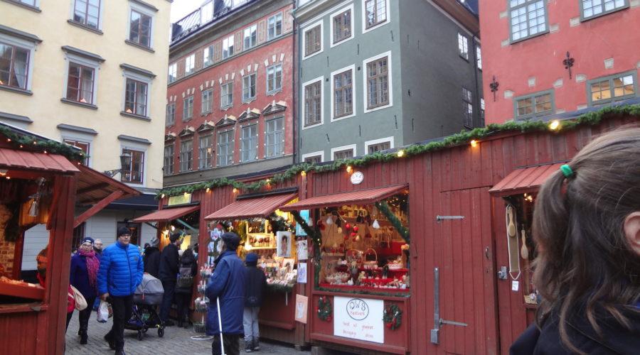 Gamla Stan Market Jeannine Schreiber Bo Dsc02244