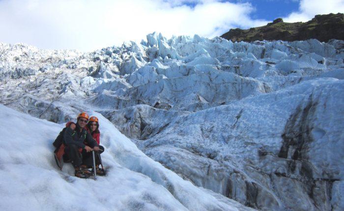 Glacier Walking Iceland Tina Adwar Client Web Ready