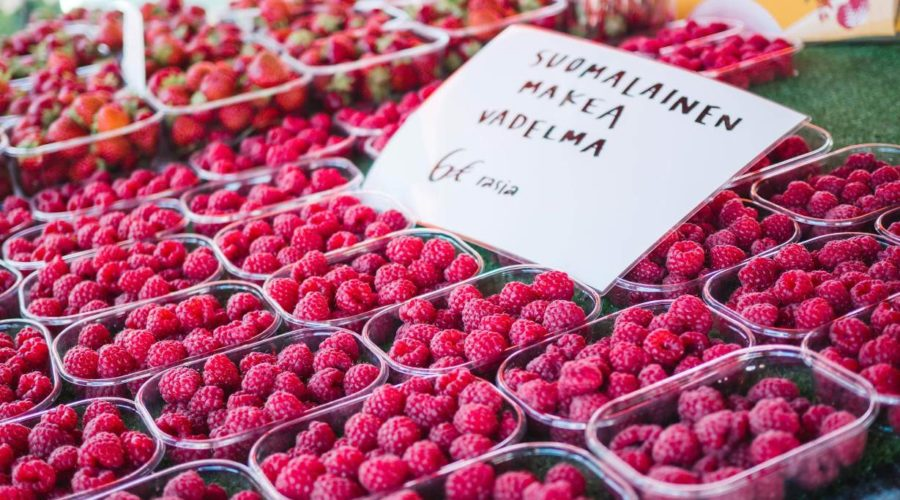 Photo: Julia Kivela/Business Finland