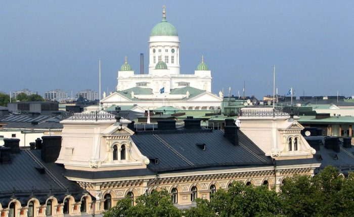Photo: Visit Finland