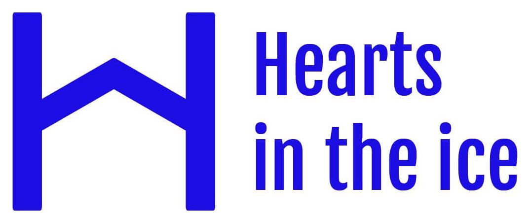 Hinthei Logo