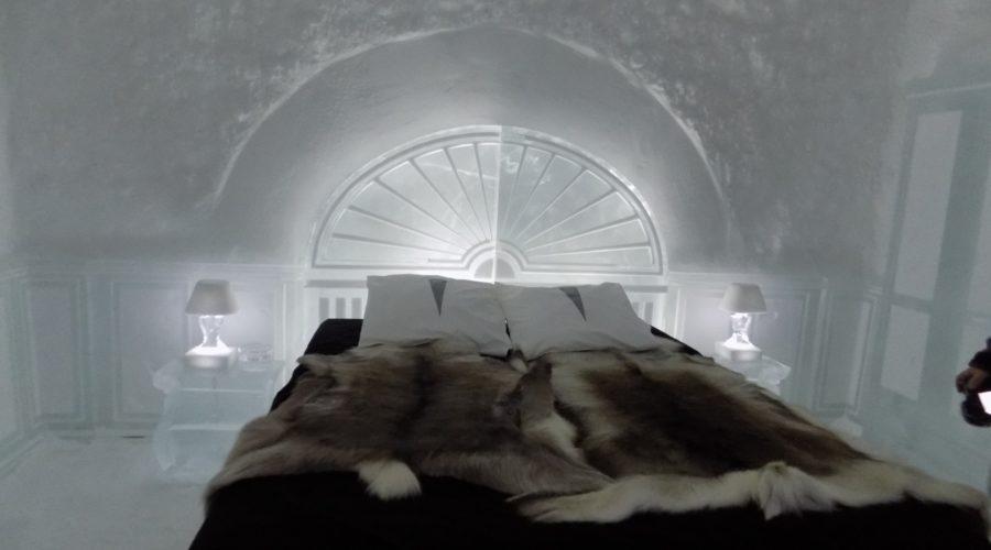 Icehotel Deluxe Suite Borton Overseas (es) Web Ready