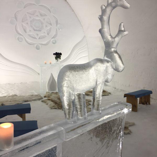 Ice Reindeer Carving Andrea Berkeland Img 4084 Web Ready