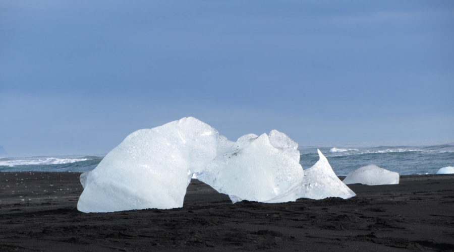 Ice Maria Sievers2