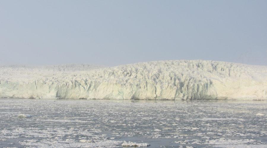 Iceberg Maria Sievers Img 6527