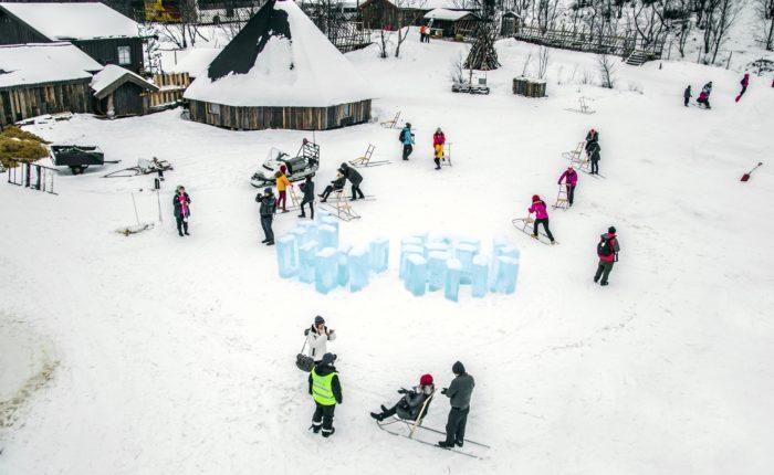 Kicksleds, Snowhotel Kirkenes 149a42 D6f4c4fd710542cc9dabd760e0a286d1 Mv2 D 3780 2422 S 4 2 Web Ready