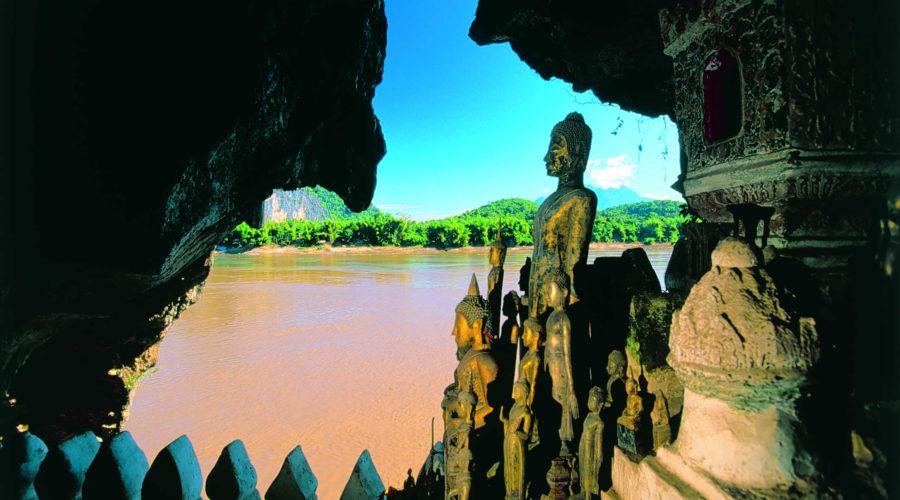 Laos 1 Copy