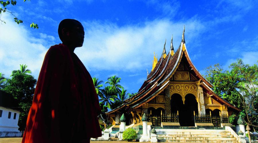 Laos 3 Copy