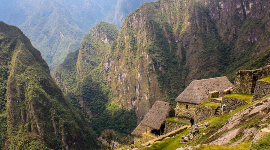 Machu Picchu Other Angle Web Ready