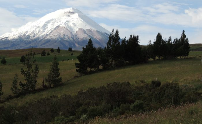 Main Pic Oe Photos Cotopaxi 1 Web Ready