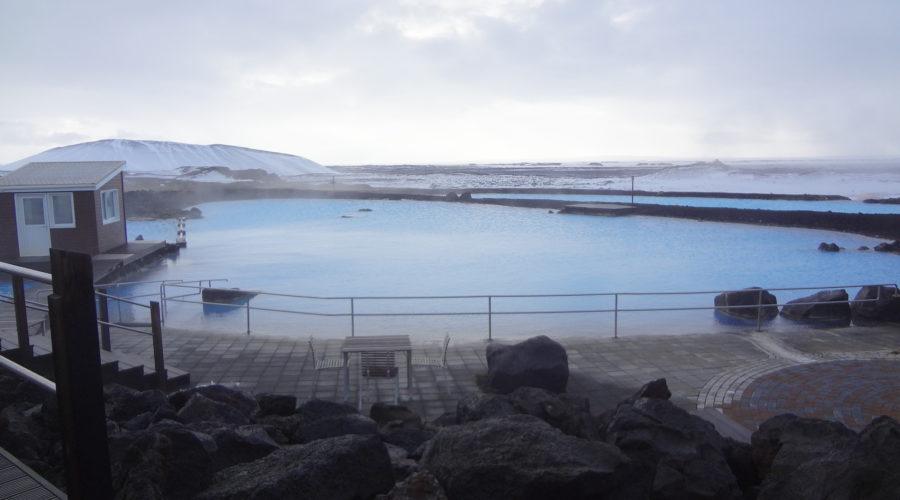 Myvatn Nature Baths 2 Jeannine Schreiber