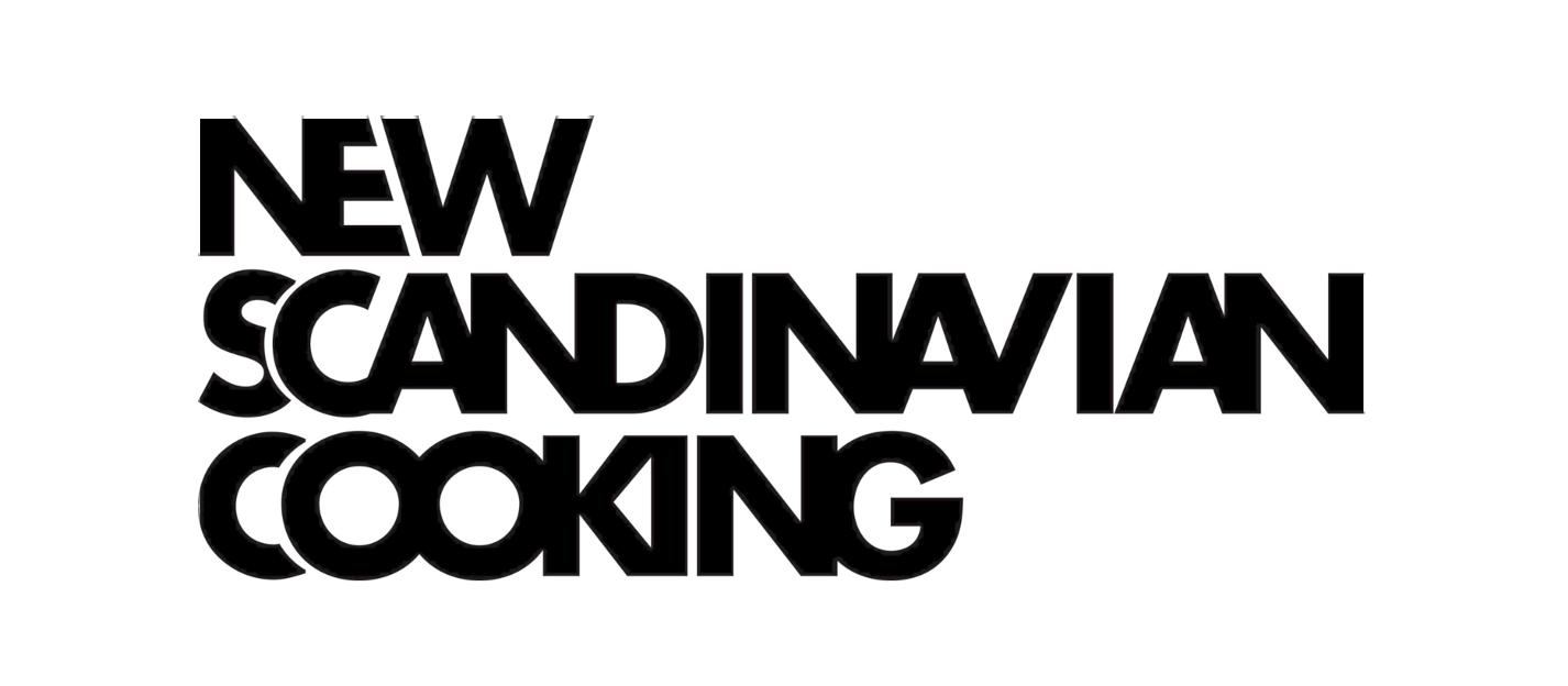 Nsc Logo For Website