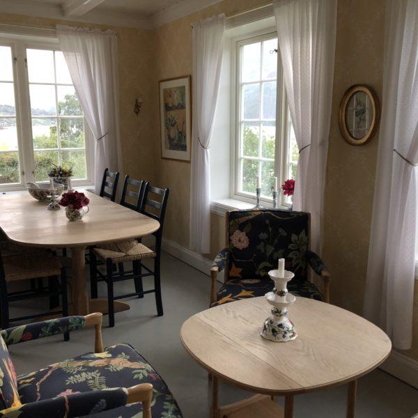 Nes Gard Living Room 2