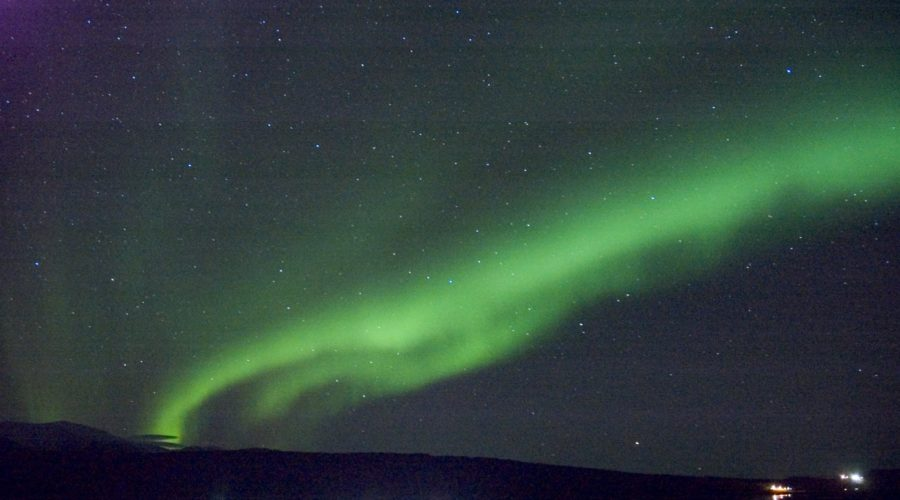 Northern Lights (3) Gj Travel Web Ready