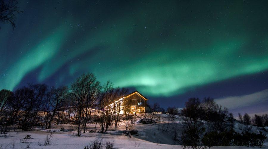 Northern Lights & Building Snowhotel Kirkenes 149a42 1d720dbe06f6428cb6229c5c20063f94 Mv2 D 3780 2422 S 4 2 Web Ready