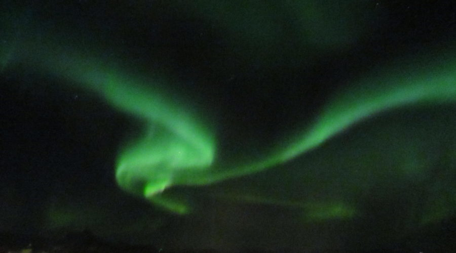 Northern Lights Maria Sievers Img 7018