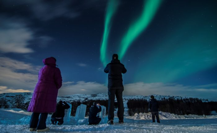 Northern Lights, Snowhotel Kirkenes 149a42 Cb6035fd36f745d1b873031e22125bcc Mv2 D 3780 2422 S 4 2 Web Ready