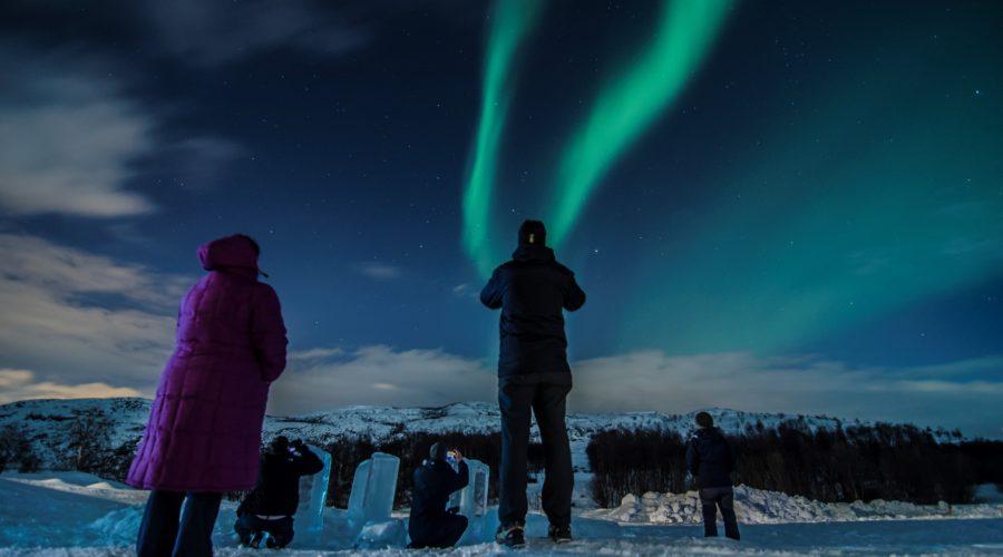 Northern Lights, Snowhotel Kirkenes 149a42 Cb6035fd36f745d1b873031e22125bcc Mv2 D 3780 2422 S 4 2 Web Ready