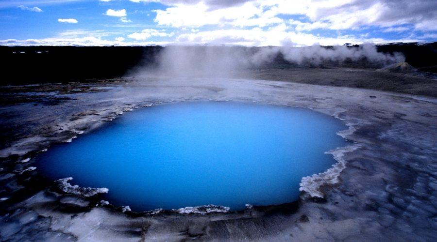 Northern Lights, Volcanoes & Glacier Lagoon Gj Travel Web Ready