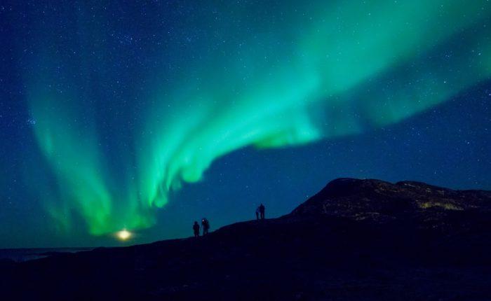 Northern Lights Wungenz Foap Visitnorway.com Nordlys Hillesoya 112016 99 0009 1500
