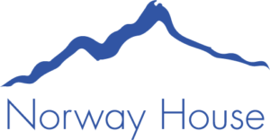 Norway House Logo