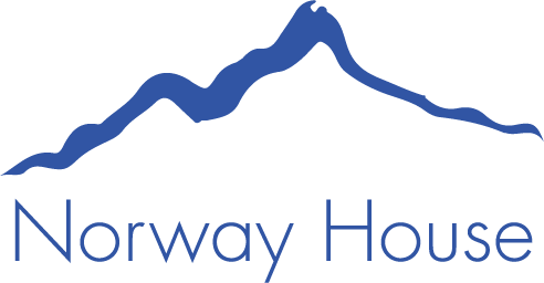 Norway House Logo