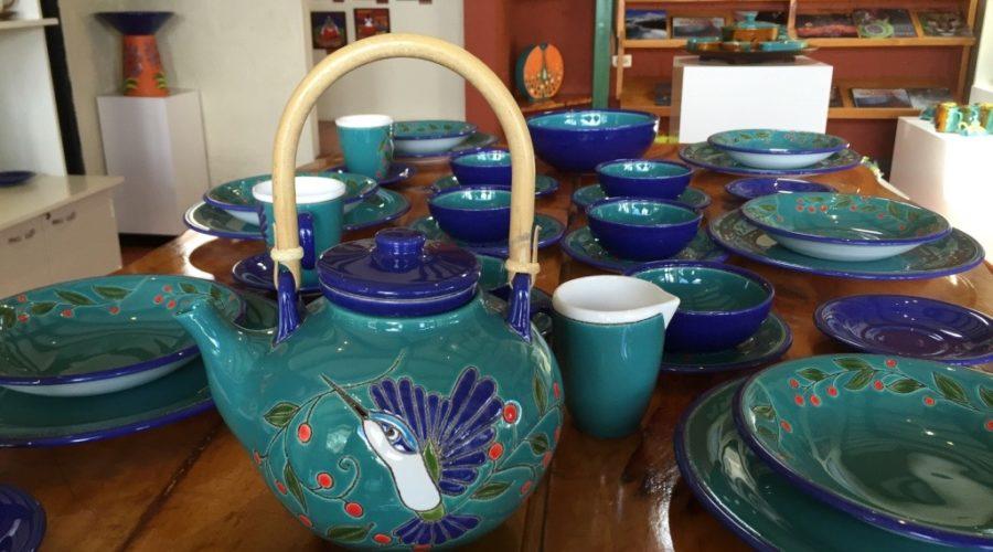 Oe Photos Cuenca Ceramics Web Ready