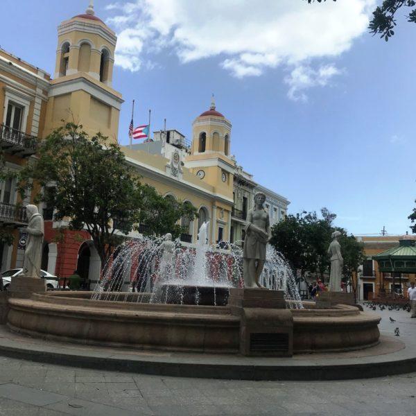 Old San Juan Square Web Ready