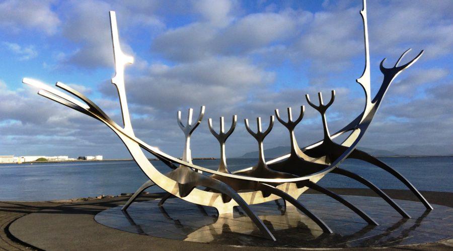 Reykjavik, Lidna Mccormick Web Ready